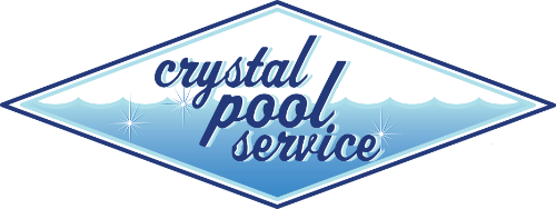 Crystal Pool Service Los Angeles