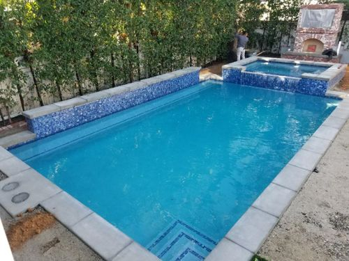 los-angeles-pool-maintenance-company